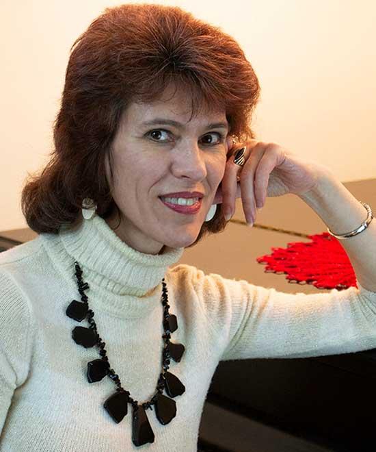 Julia Swerdlov profile picture