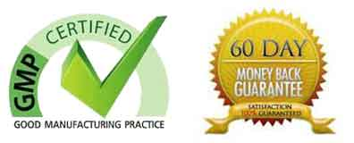 What is CBD Hemp Oil? || What is cannabidiol oil for? -- Good Manufacturing Practice. 60 Days Money-Back Guarantee.
